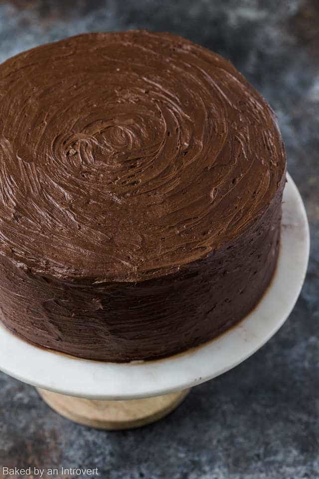 The days of dry, tasteless, failed cake recipes will be no more if you follow each of these tips for how to make the perfect cake.