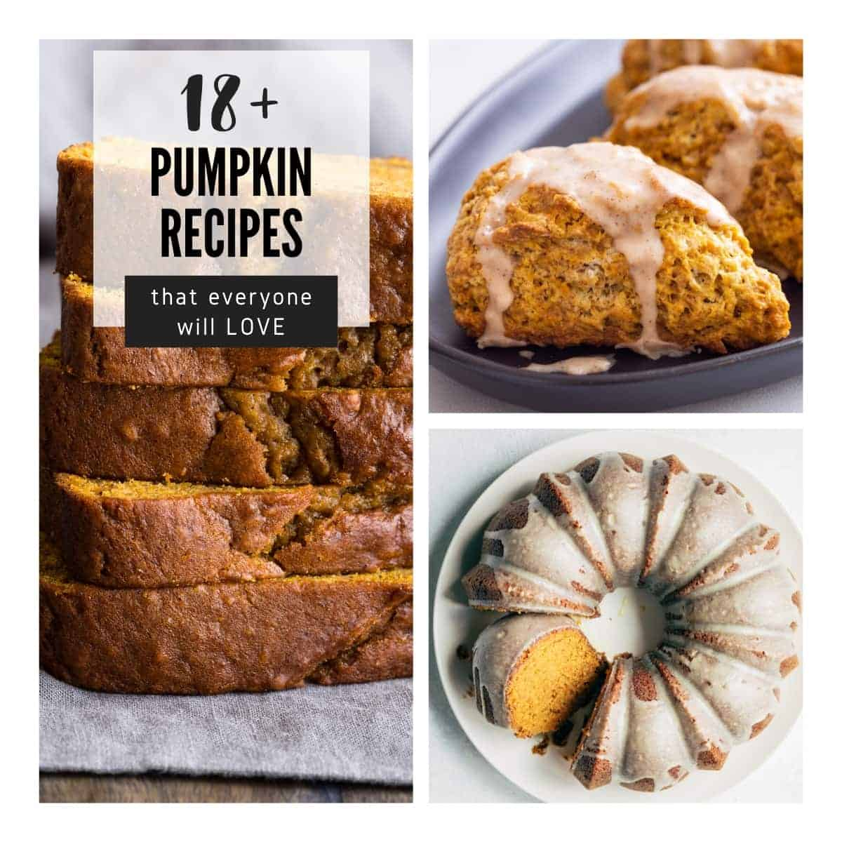 https://www.bakedbyanintrovert.com/incredible-pumpkin-recipes/